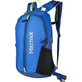 Marmot Kompressor Meteor - Sac à dos - 14l bleu